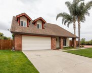 2735 Waverly Court, Camarillo image