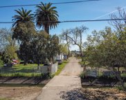 1190 East Childs Avenue, Merced image