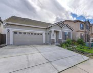 8968  Luna Bay Way, Sacramento image