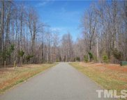 Lot 47 Iron Wood Drive, Snow Camp image