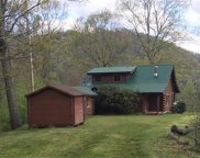 81  Little Roundtop Road, Clyde image