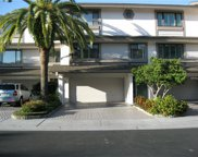118 Marina Del Rey Court, Clearwater Beach image