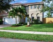 14321 Sw 129th Ct, Miami image