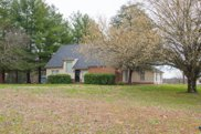 674 Lakeside Dr, Springfield image