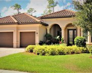 11026 Longwing Dr, Fort Myers image