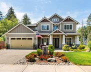 7314 74th St Ct NW, Gig Harbor image