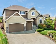 21718 Quiet Water Lp E, Lake Tapps image