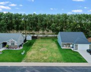 254 Royal St Pats Drive, Wrightstown image