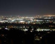 4304   E Terra Vista Lane, Anaheim Hills image