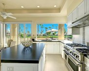 75097 Spyglass Drive, Indian Wells image