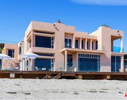 27234 PACIFIC COAST Highway, Malibu image