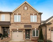 656 Stags Leap Court, High Point image