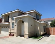 5230 Sereno Drive, Temple City image