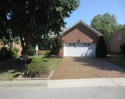6136 Brentwood Chase Dr, Brentwood image