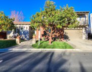 5970 Winged Foot Dr, Gilroy image