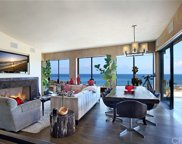 1115 Emerald Bay, Laguna Beach image