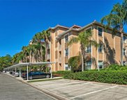 8505 Naples Heritage Dr Unit 135, Naples image