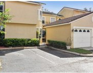 756 Cove Way, Altamonte Springs image