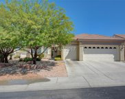 3016 HICKORY VALLEY Road, Henderson image