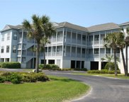 188 Inlet Point Dr. Unit 22A, Pawleys Island image
