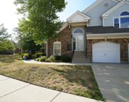 359 South Satinwood Court, Buffalo Grove image
