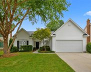 5304 Fennell  Street, Indian Trail image