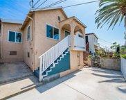 950   S Mott Street, Los Angeles image