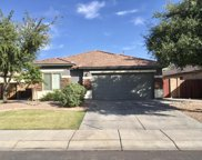 35685 N Belgian Blue Court, San Tan Valley image