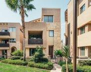 5836  Sparrow Ct, Playa Vista image
