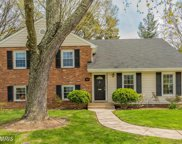 8423 FORT HUNT ROAD, Alexandria image