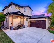 5178  Etheldo Ave, Culver City image
