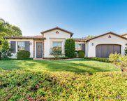 8629 Herrington Way, Rancho Bernardo/4S Ranch/Santaluz/Crosby Estates image