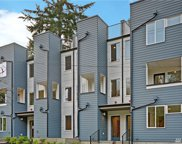 2615 3rd Ave W Unit B, Seattle image