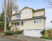 4433 47th Ave S, Seattle image