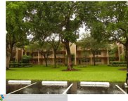 200 SW 132nd Way Unit 209, Pembroke Pines image