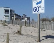 9 60th St Unit 303, Ocean City image