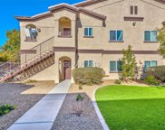 2291 HORIZON RIDGE Unit #4121, Henderson image