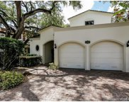 1668 Micanopy Ave, Coconut Grove image
