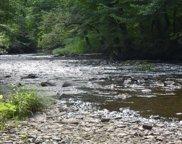 Rapid Creek Trail, Hayesville image