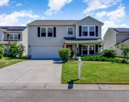 508 Holland Willow Dr., Myrtle Beach image