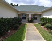 53 Columbia Lane, Palm Coast image