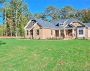 165 Fords Colony  Drive, Williamsburg image