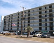 2101 S Ocean Blvd Unit K-5, North Myrtle Beach image