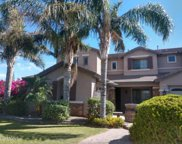 18605 E Arrowhead Trail, Queen Creek image