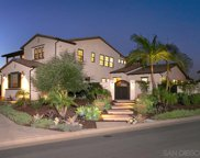 16718 Silhouette Road, Rancho Bernardo/4S Ranch/Santaluz/Crosby Estates image