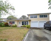 1663 S Frederica Avenue, Clearwater image