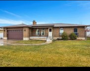 2003 Western Charm Dr, Riverton image