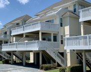 18 E Columbia Street Unit #18-A, Wrightsville Beach image
