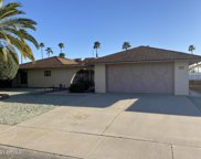 13211 W Desert Glen Drive, Sun City West image