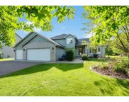 6670 Clearwater Creek Drive, Lino Lakes image